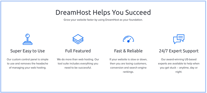 dreamhost-features1