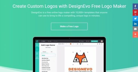 designevo-logo-maker-review-free-logos-whats-the-catch-[2020] (1)