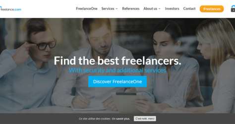 freelance-review-2020-a-hidden-gem