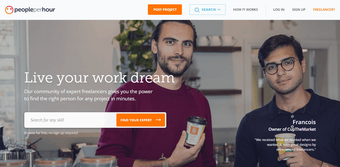 peopleperhour-review-2020-is-this-web-host-worth-your-money